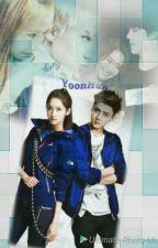"YoonHun ""Our Eternal Love"" (END) by xoxo_soshi"