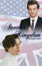 Another Kingdom // L.S  by promesslarry