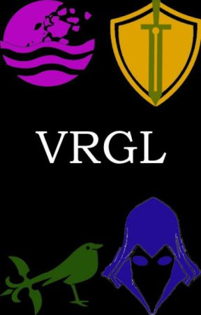VRGL (Ongoing) by Jason_Tenjiro