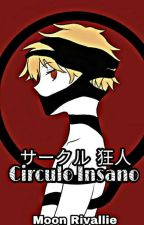 °•Circuló Insano•° Yato & Yukine by moonrivallie