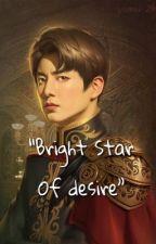 """Bright Star of desire"" [JJK]? by SoonMin9"