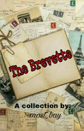 The Brevette  by most_bay