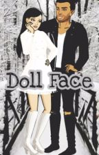 Doll Face - Episode 6 - MATURE SCENES by Tonisimone_episode