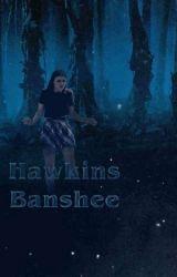 Hawkins Banshee  by Fierce_fray775