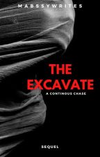 THE EXCAVATE | (Sequel of Shimmara Academy)[Completed] by Ysa_Belley