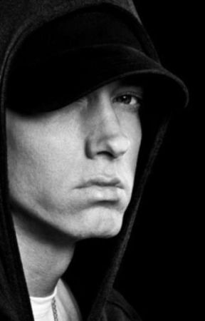 Perfect Revenge (Marshall Mathers) *Coming Out Soon* by patron_blue