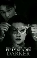[KaiSoo][MA] - 50 Sắc Thái !!! by WithChenChen