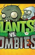 plants vs zombies el origen (Terminada) by ibrahim2753