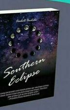 Quotes 'Southern Eclipse' by Kath_Ifa