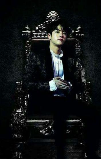 If you love me for me | Kim Seokjin