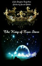 The King of Two Stars by AwwabHabibi