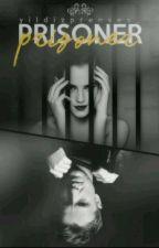 prisoner :: dramione  by yildizprenses_