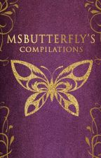 COMPILATIONS OF MY STORIES by MsButterfly