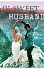 MY SWEET HUSBAND by hanumard28