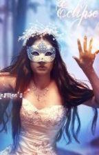 Renesmee's Eclipse by LexieSantiago