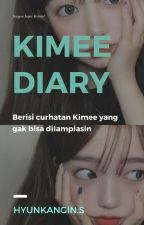 The my quotes by L-Kimee