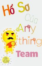 ANYTHING TEAM by -_Anything_Team_-