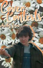 Cover Contests by cheeky_fries