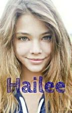 ★hailee★ by queenhaileeofthedead