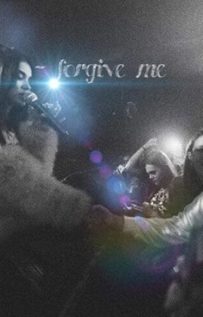 - Forgive me  by mactinusbby