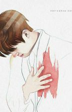 [Longfic] [GyuWoo] Nắng by hientuenwh91