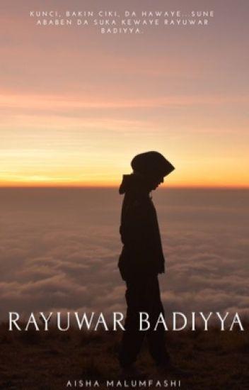 Rayuwar