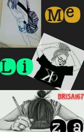 Meliza by Brisa167