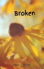 Broken by read___write
