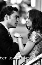 Cum adica ma casatoresc? by Riri_love13