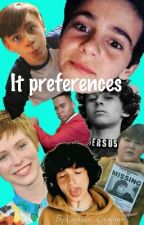It preferences by Pathetically_Gay