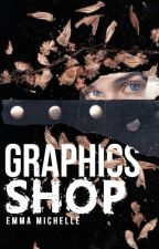 Graphics Shop [OPEN] by swell_michelle