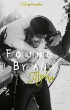 Found by an Alpha| deutsche Übersetzung  by Callmesatanshoe