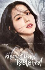 The Second Time Around by Bianczx