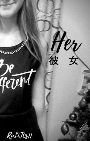 Her. by RuLiT0S11