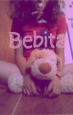 Bebita by Princess_abdl