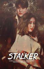 STALKER by jiyighost_