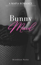 King's Queen by brooklyn_parks