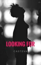 Looking For [JiKook] [Adap.] by casteva