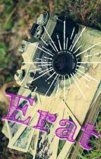 ERAT      ~•[Jren][Nu'est]•~ by YoungLovebet
