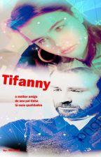 Tifany by MicheliJochem