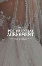 prenuptial agreement » bieber ✓ by Annhzzle