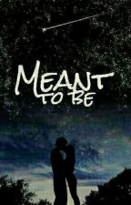 Meant To Be    Louis Tomlinson  by queentioner