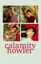calamity howler☬kaisoo by itsokeythatsksoo