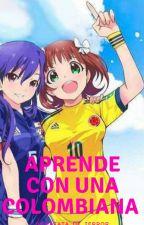 aprenda con una colombiana by la_patata_asesina_