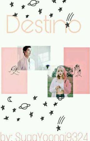 D E S T I N O   <<Gong Yoo X Lectora >> by SugaYoonGi9324
