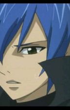 the worst type of crime (Jellal × lucy) by Lady_Killer_423