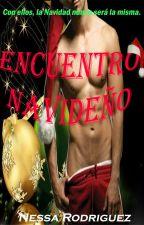 Encuentro Navideño by NessaRodriguez26
