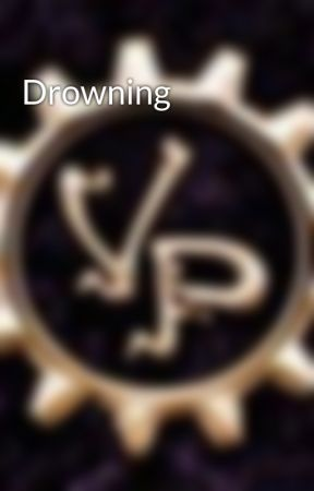 Drowning by DoomKittyEllie