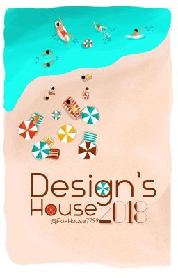 Fox's Design House
