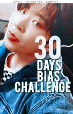 ¡ 30 DAYS BIAS CHALLENGE ! by arslogy